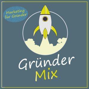 GründerMix Podcast